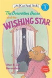 The Berenstain Bears and the Wishing Star book summary, reviews and download