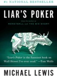Liar's Poker book summary, reviews and download
