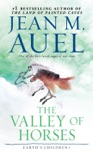 The Valley of Horses (with Bonus Content) book summary, reviews and download