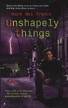 Unshapely Things book summary, reviews and download