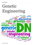 Genetic Engineering book summary, reviews and download