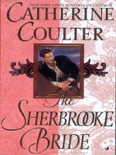 The Sherbrooke Bride book summary, reviews and downlod