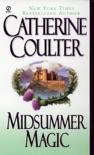 Midsummer Magic book summary, reviews and downlod