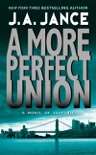 A More Perfect Union book summary, reviews and downlod
