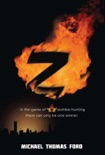 Z book summary, reviews and download