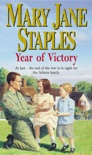 Year Of Victory book summary, reviews and downlod
