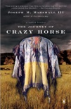 The Journey of Crazy Horse book summary, reviews and download