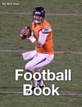 All About Football e-book