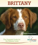 Brittany book summary, reviews and download
