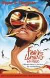 Fear and Loathing in Las Vegas book summary, reviews and download