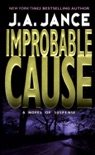 Improbable Cause book summary, reviews and downlod