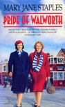Pride Of Walworth book summary, reviews and downlod