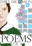 Poems (Vol. 1) book summary, reviews and download