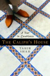 The Caliph's House e-book