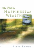 The Path to Happiness and Wealth book summary, reviews and download