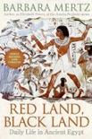 Red Land, Black Land book summary, reviews and download
