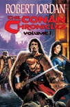 The Conan Chronicles, Vol. 1 book summary, reviews and downlod