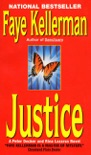 Justice book summary, reviews and downlod