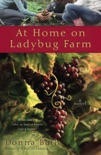 At Home on Ladybug Farm book summary, reviews and download