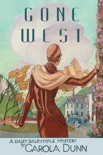 Gone West book summary, reviews and download