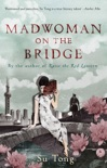 Madwoman On The Bridge And Other Stories book summary, reviews and downlod