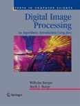Digital Image Processing book summary, reviews and download