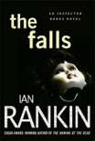 The Falls book summary, reviews and download