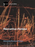 Narrative Fiction book summary, reviews and download
