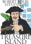 Treasure Island book summary, reviews and download
