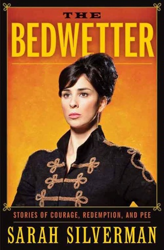 The Bedwetter E-Book Download