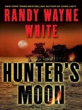 Hunter's Moon book summary, reviews and download