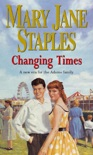 Changing Times book summary, reviews and downlod