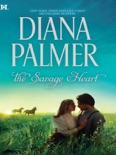 The Savage Heart book summary, reviews and downlod