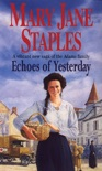 Echoes Of Yesterday book summary, reviews and downlod