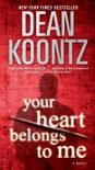 Your Heart Belongs to Me book summary, reviews and download