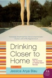 Drinking Closer to Home book summary, reviews and download