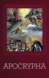 Apocrypha book summary, reviews and download