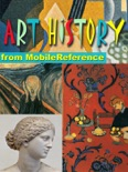 Western Art History Guide book summary, reviews and downlod