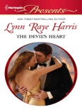 The Devil's Heart book summary, reviews and downlod