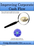 Improving Corporate Cash Flow book summary, reviews and download