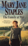 The Family At War book summary, reviews and downlod