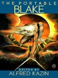 The Portable Blake book summary, reviews and download