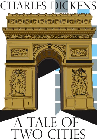A Tale of Two Cities by Somerset Investments, Inc. book summary, reviews and downlod