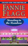 Standing in the Rainbow e-book Download
