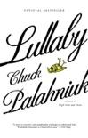 Lullaby e-book