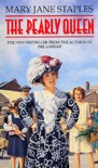 The Pearly Queen book summary, reviews and downlod