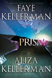 Prism book summary, reviews and downlod