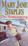 The Homecoming book summary, reviews and downlod