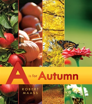 A Is for Autumn by Macmillan book summary, reviews and downlod