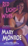 Red Light Wives book summary, reviews and download